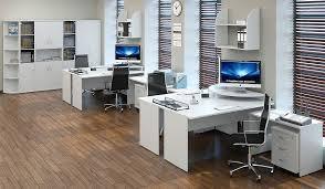 Мебель Рива - купить офисную мебель для персонала <b>Riva</b> в ...