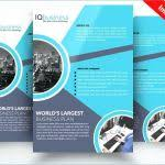 Template Brosur Template Brosur Free Sample Brochure Design Templates Blank Pamphlet