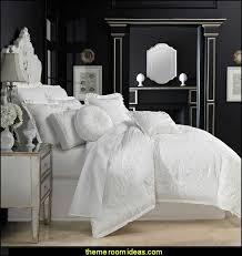 white luxury comforter sets splendid developerpanda interiors 8