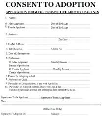Free Download Birth Certificate Form