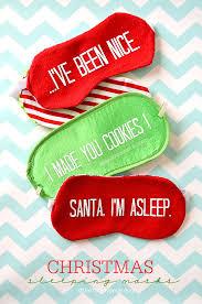 The Ultimate DIY Christmas Gifts List  DIY JoyChristmas Gifts