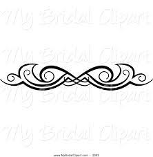 Clipart Design Clipart Design Jim And Mh Wedding Design Clipart Design