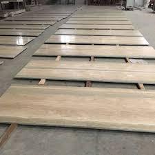 l shape sandstone aluminum honeycomb composite panels lightweight stone for exterior wall decoration faux veneer siding