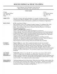 Resume Cv Cover Letter 10 Best Middle School English Teacher