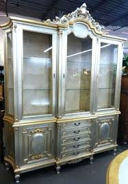 Furniture Consignment Charlotte Nc – WPlace Design