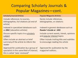 Open Access and INFLIBNET s Initiative for Indian Scholarly Contents  scholarly journal in a database