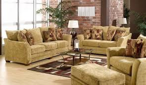 choosing rustic living room. image of rustic living room furniture set design choosing e