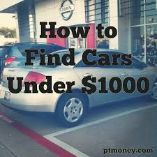 craigslist cars for sale by owner under 1000. Perfect Owner Throughout Craigslist Cars For Sale By Owner Under 1000