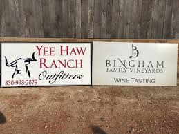 Wine And Design Fredericksburg Bingham Wine Coming To Fredericksburg Bingham Family Vineyards