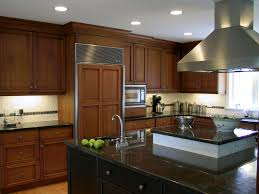 Trends In Kitchen Flooring Kitchen Design Trends With Panel Appliances In Cabinetry Also
