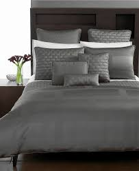 hotel collection comforter sets macys duvet covers pertaining to your property rinceweb com 19