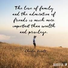 Beautiful Lines For Beautiful Family Importance Images Family Quotes And Sayings With Beautiful Images 24 Incredible 8