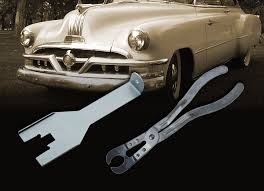 vintage car door handles. Vintage Car Door Handles R