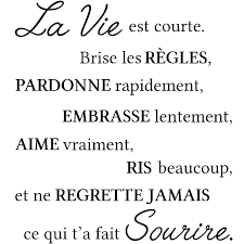 Citation Coeur Brise En Anglais Citation Damour