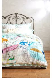full size of patchwork world map duvet cover old world map duvet cover world map duvet