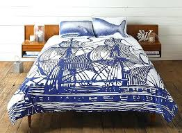 cool duvet covers canada ship duvet cover cool quilt covers australia cool duvet covers uk