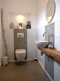 Deko Ideen Fur Kleines Bad Inspirierend Dekoration Fur Badezimmer