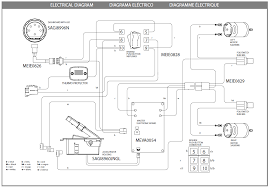 wiring diagram for kids polaris razor polaris edge x \u2022 wiring 2015 polaris ranger 570 wiring diagram at Polaris Ranger Wiring Diagram