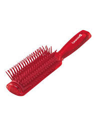 Щётка массажная для <b>увлажнения</b> и смягчения волос с ...