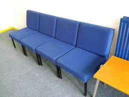 stylish office waiting room furniture. Image Of: Waiting Room Chairs Arnless Stylish Office Furniture