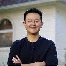 Today's Entrepreneur: Allen Tsai