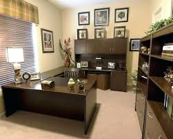 Second Hand Furniture Stores Oklahoma City Thrift Okc Used