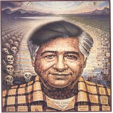 famous mexican people in history. Delighful Mexican Revolutionary Of The Week With Famous Mexican People In History R
