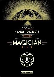 <b>The Magician</b>: <b>Sanad Rashed</b>: 9781312912182: Amazon.com: Books