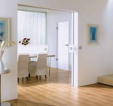 interior sliding glass pocket doors. Peerless Pocket Doors Glass What Is A Door Gears Interior Sliding E