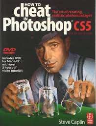 How To Cheat In Photoshop Cs5 The Art Of Creating Realistic