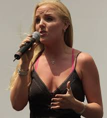 Image result for KERRY ELLIS