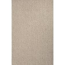jaipur rugs naturals tobago 8 x 10 sisal rug in taupe and tan