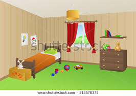 boys bedroom clipart. Contemporary Bedroom With Boys Bedroom Clipart I