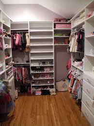 closet design tool photo 1