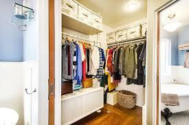 corner closet shelves diy closet traditional with walk in closet corner closet