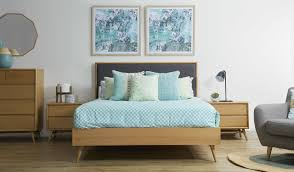 turquoise bedroom furniture. Harbour 4 Pce Tallboy Bedroom Suite Turquoise Furniture F