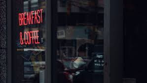 We are also on a journey to shilo coffee roasters shiloh coffee roasters came about as a result of loving coffee, god and people. Black Owned Coffee Shops In Indianapolis Indianapolis Coffee Guide