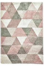 pink and gray chevron rug navy pink grey rug rugs including cerise modern royal nomadic co pink and gray chevron rug