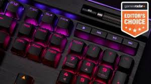 best gaming keyboards 2021 find the