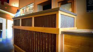 metal interior walls corrugated metal interior walls brilliant wall panels design decor pertaining to metal garage interior wall ideas metal stud interior