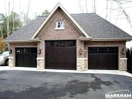 dark garage doors curious garage door idea high resolution design groovy modern houses with dark wood dark garage doors