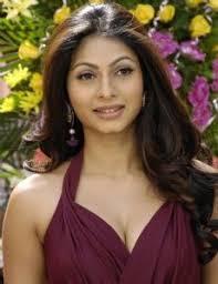 Who is Uday Chopra dating? Uday Chopra girlfriend, wife