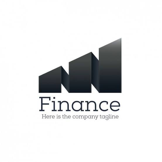 Microfinance Bank Job Recruitment (3 Positions) (N120K/Month)