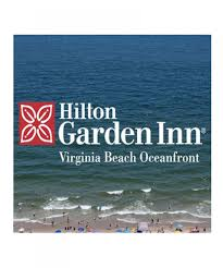 hilton garden inn virginia beach oceanfront share this page loading