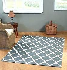 cute area rugs purple for 5 by 7 rug top round large
