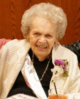 elizabeth j ackerman nee sutter 91 of palatine will be held tuesday december 18 2018 from 3 00 to 8 00 p m at the ahlgrim family funeral home