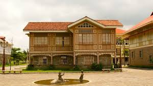 Spanish House Designs In The Philippines History Of Philippine Architecture Philippine Architecture