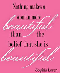Positive Quotes For Women Extraordinary 48 STRONG MOTIVATIONAL QUOTES TO INSPIRE WOMEN EMPOWERMENT Quotes