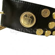 chanel belt. lady gaga chanel jet-black leather multi-coin beltamazing and chanel 8