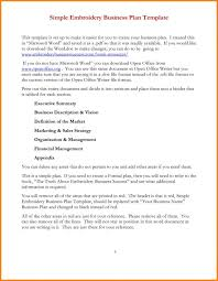 new daycare excel on child care daily report template and expenses free business plan for a center she